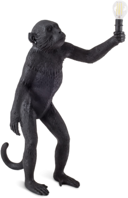 o-nas-monkey-lamp