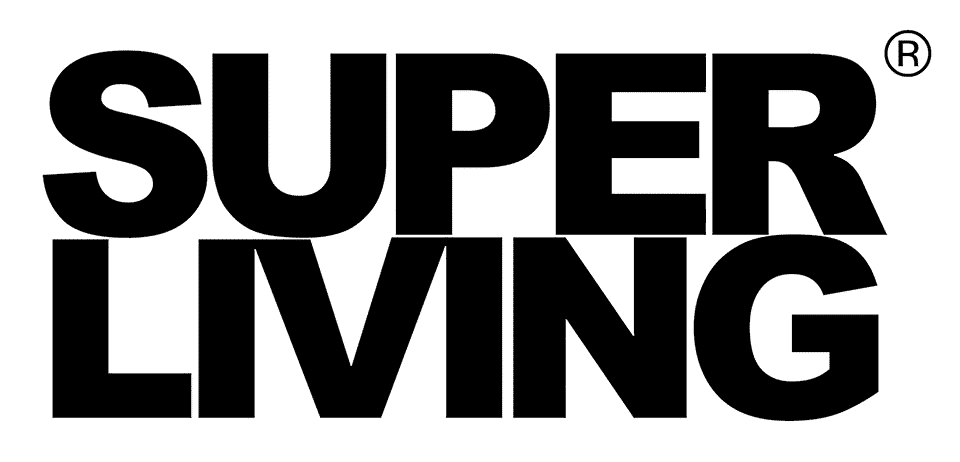 Superliving