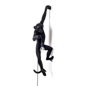 lampa ścienna seletti monkey