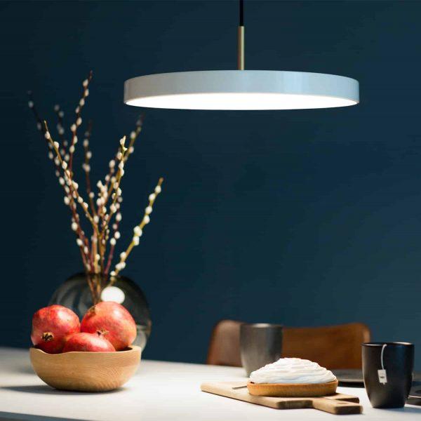 Lampa nad stół Asteria