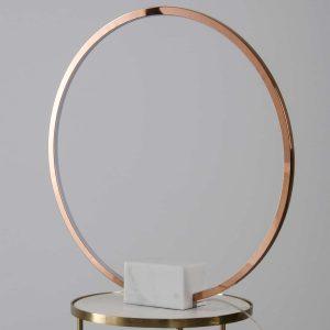lampa stołowa oda pallero