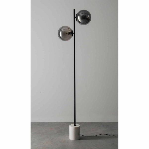 lampa podłogowa pallero moma