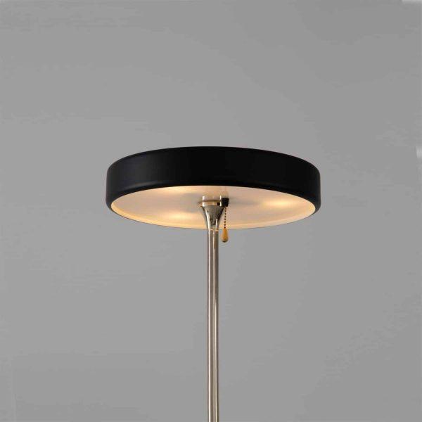 pallero lampa podłogowa