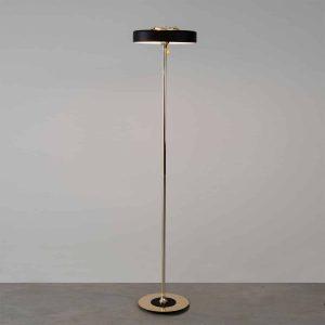lampa podłogowa sklep