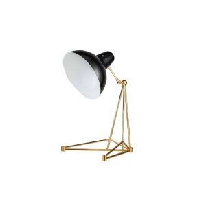 lampa stojąca simone pallero