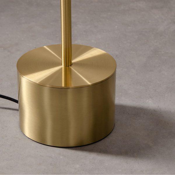 podstawa lampy polo marki pallero