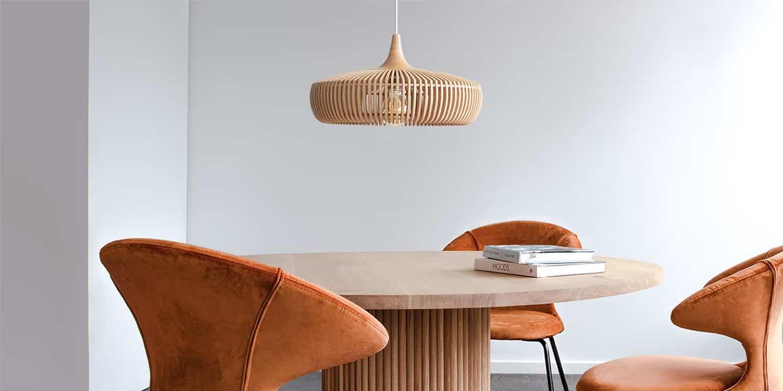 lampa umage clava dine wood