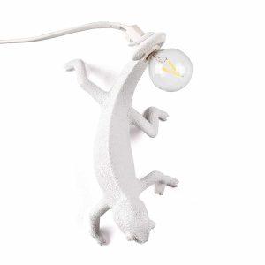 lampa kameleon