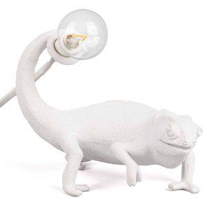 lampa kameleon seletti