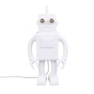 lampa robot seletti