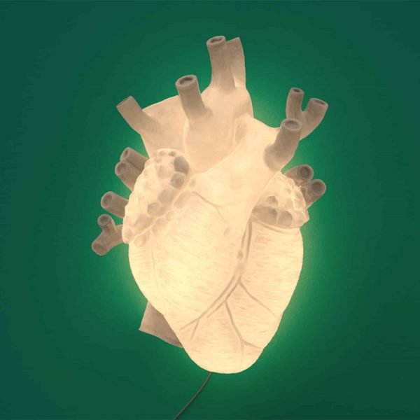 seletti heart