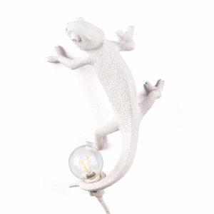 seletti lampa kameleon