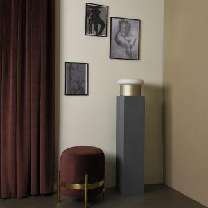 EN01EN011000 lampa stołowa eno studio