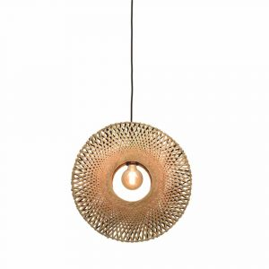 KALIMANTANH4412BN lampa wisząca kalimantan good and mojo