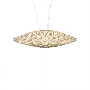 388 lampa Flax David Trubridge w kolorze naturalnym.jpg