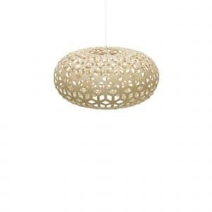 577 Naturalna lampa wisząca Snowflake.jpg
