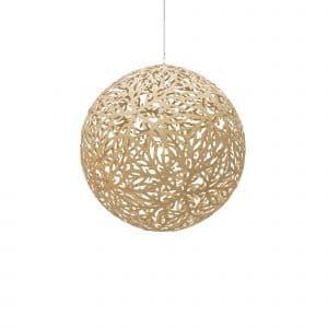 651 lampa wisząca Sola David Trubridge w karmelowym kolorze.jpg