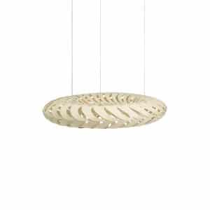 796-lampa-wisząca-S-Maru-David-Trubridge-w-kolorze-naturalnym.jpg