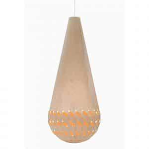 893 Crystal lampa wisząca Basket of Light David Trubridge.jpg