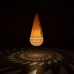 893 oświetlenie lampy Crystal_.jpg