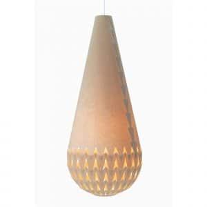 894 lampa wisząca Leaf Basket of Light.jpg