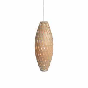 929 lampa wisząca Roll David Trubridge.jpg