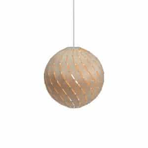 930 lampa wisząca Bounce David Trubridge_.jpg