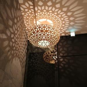 oświetlenie lampy Snowflake wdomu.jpg